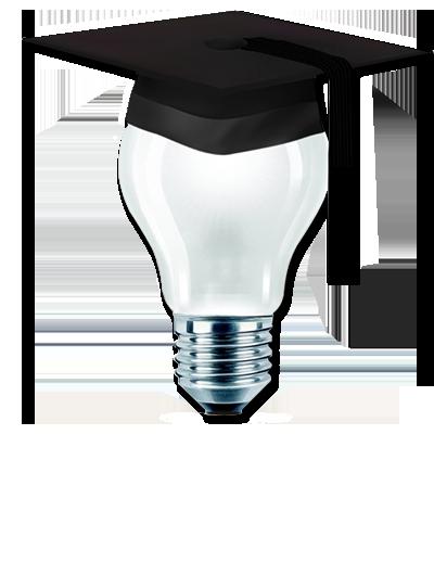 career bulb