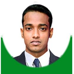 Best Digital marketing Trainer in Bhubaneswar