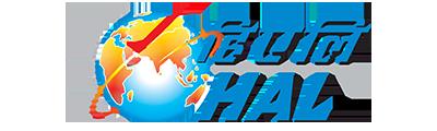 Hal logo