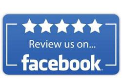 Facebook Reviews Image