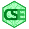 CSE-icon