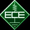 ECE-icon