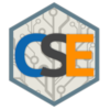 icon-CSE