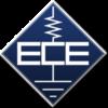 icon-ECE
