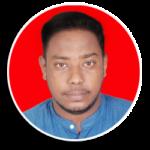 Pratush-Biswal