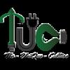 tuc-logo01